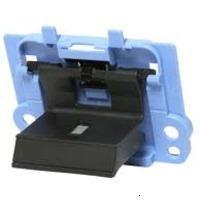 HP RM2-5131