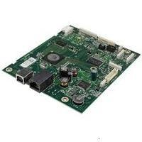 HP CF387-60004