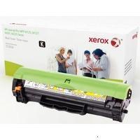 Xerox 006R03281