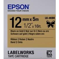Epson LK-4KBK (C53S654001)