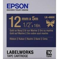 Epson LK-4HKK (C53S654002)