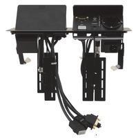 Kramer Electronics TBUS-202XL(BC) (91-000089)