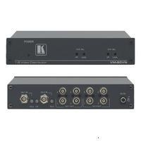 Kramer Electronics VM-80VN (10-80339090)