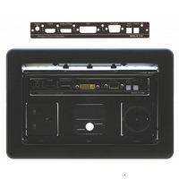 Kramer Electronics SID-X1NBP (68-000020)