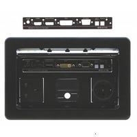Kramer Electronics SID-X2NBP (68-000021)