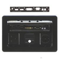 Kramer Electronics SID-X3NBP (68-000022)
