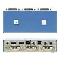 Kramer Electronics K202B (20-00008090)