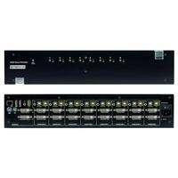 Kramer Electronics K248E (20-0001310)