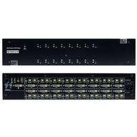 Kramer Electronics K2016E (20-0001410)
