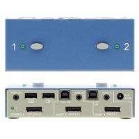 Kramer Electronics K502 (20-0001590)