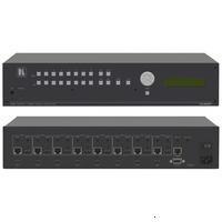 Kramer Electronics VS-88DT (20-8800020)
