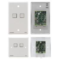 Kramer Electronics RC-2/EU(W) (85-70724290)