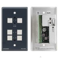Kramer Electronics RC-6IR/U(W) (90-70211590)