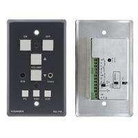 Kramer Electronics RC-7B/U(W) (90-75430295)