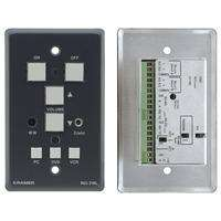 Kramer Electronics RC-7RL/U(W) (90-75430595)