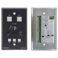 Kramer Electronics RC-7LC/U(W) (90-75440895)