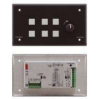 Kramer Electronics RC-63AX/EU(B)-86 (30-707337490)