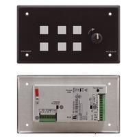 Kramer Electronics RC-63AX/EU(W)-86 (30-707331490)
