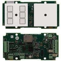 Kramer Electronics RC-76M/EU (30-80142190)