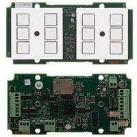 Kramer Electronics RC-712M/EU (30-80142090)