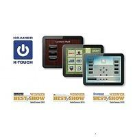 Kramer Electronics K-TOUCH ADD PANEL (30-00007799)