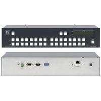 Kramer Electronics RC-160L (90-7020290)