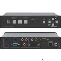 Kramer Electronics VP-439 (70-00439090)