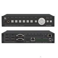 Kramer Electronics VP-440 (20-00056490)