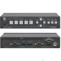 Kramer Electronics VP-461 (70-80170090)