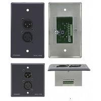 Kramer Electronics WXL-1FM/EUK(G) (85-725399)