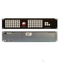 Kramer Electronics Aspen RCP-3232 (04-827312-10)