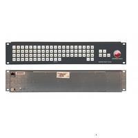 Kramer Electronics Aspen RCP-7272 (04-827313-10)