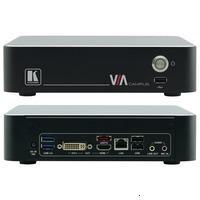 Kramer Electronics VIA CAMPUS (80-80378090)