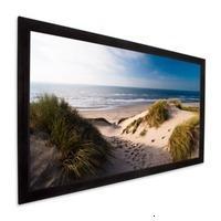 Projecta HomeScreen Deluxe HD 185x316 Progressive 0.6 (10600360)