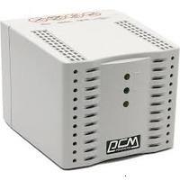 Powercom TCA-1200 BL