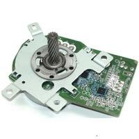 HP RM1-8609/RM1-8316
