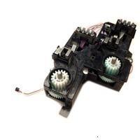 HP RM1-2969