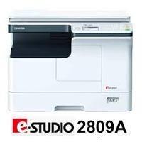 Toshiba e-STUDIO 2809A (6AG00007223)