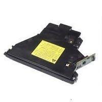 HP RG5-3603/RG5-4811 0518