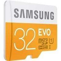 Samsung MB-MP32DA/RU