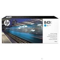 HP C1Q54A