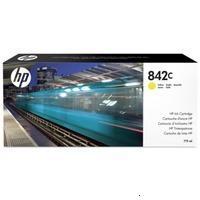 HP C1Q56A