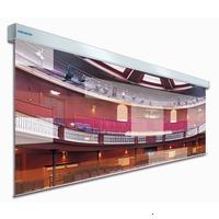 Projecta JumboKing (Arena) Electrol 500x1100 (10130886)