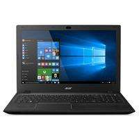 Acer NX.GA4ER.003