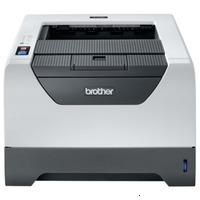 Brother HL-5340D (HL5340DR1)