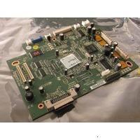 HP CE664-69009
