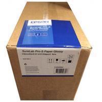 Epson C13S450064