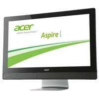 Acer DQ.SWFER.002