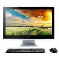 Acer DQ.SZCER.001