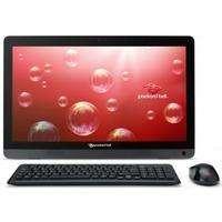 Acer DQ.U8SER.006